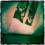 dachfenster undicht schnee. Black Bedroom Furniture Sets. Home Design Ideas