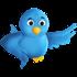 Twittern Sie mit uns
